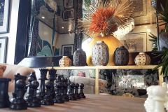 chess-hotel-beverly-hills