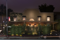 PXLB_Cresent-Hotel_Beverly-Hills-14-1