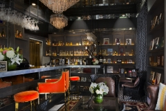 PXLB_Cresent-Hotel_Beverly-Hills-24-1