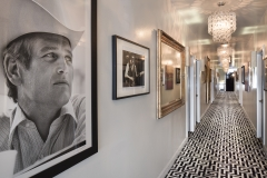 PXLB_Cresent-Hotel_Beverly-Hills-9-1